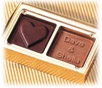 wedding_name_chocolates.jpg