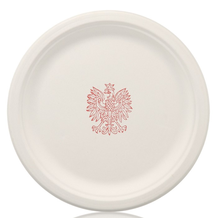 custom paper plates for wedding 1-16 of 4,375 results for personalized wedding plates air-laid linen paper | for wedding complimentary engraving 2-3 lines on custom gold engraving plate.