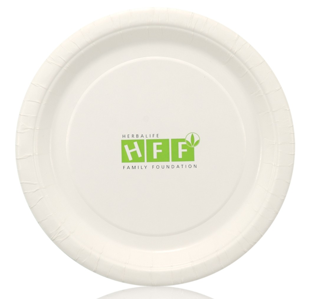 unique paper plates It's party season: peruse our newest decor and unique cards for birthdays,  holidays and more.