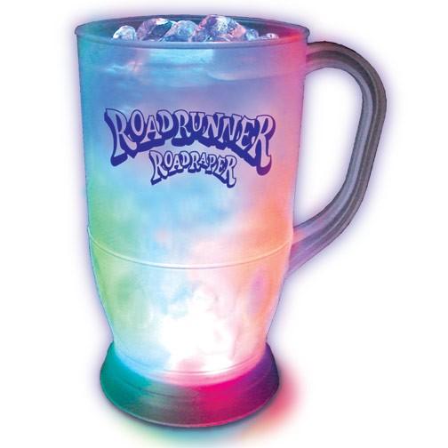 35oz 3-Lightup Big Boy Mugs