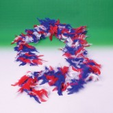 Wholesale Feather Boa With Tinsel for Wedding Supplies